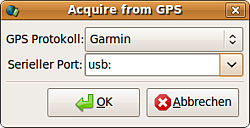 ./AcquirefromGPS.png