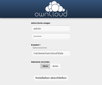 ./owncloud_create_admin.png