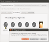 Fingerprint_GUI_1.03_175.png
