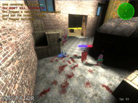 screenshot_3.jpg