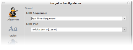 tuxguitar_config.png