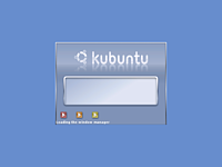 ./breezy_kubuntu_splash.png
