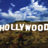 ./hollywood_logo.png