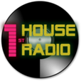 ./house-radio.png