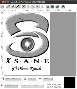./xsane-preview.png