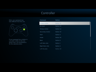 SteamController.png