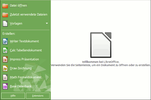 LibreOffice/Splashscreen.png