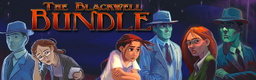 blackwell-bundle-titlebar.jpg