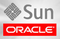 ./Oracle-Sun-logo.png