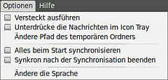 Synkron-Optionen.png