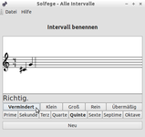 ./solfege-theorie-intervalle.png
