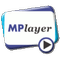 mplayer/mplayer-logo.png