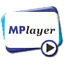 ./mplayer-logo.png