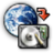 ./gnome-btdownload-icon.png