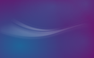 1504-lubuntu-default-wallpaper.png