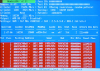 memtest_failure.png