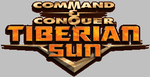 Command_&_Conquer_Tiberian_Sun-logo.png