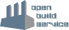 obs-logo.png