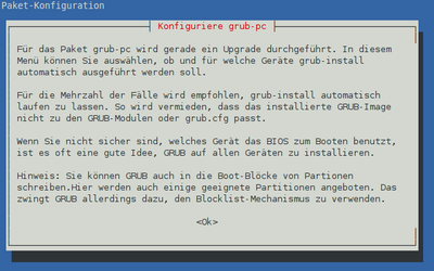 grub2-install-config.png