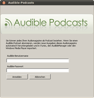 ./Audible-Podcasts.png