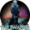 TheSwapper.png