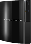 Playstation3vector.png