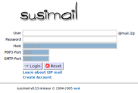 ./i2p_mail.png