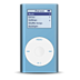 Ipod-Mini in Blau.png