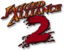 jagged_alliance_2.png