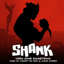 shank-soundtrack-cover.jpg