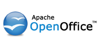 ./apache_openoffice_logo.png