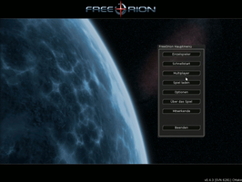 ./freeorion-menu.png
