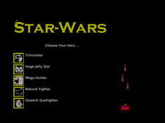 StarWars_Galaxy.png