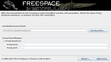 ./FreeSpace_Open_Installer.jpg