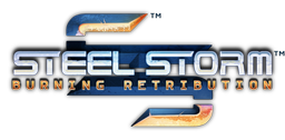 ./Steel-Storm-Logo-e1308253290796.png