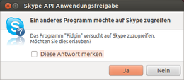 ./attachment_linux-skype-confirmation.png